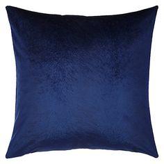 Buy John Lewis Cavendish Cushion Online at johnlewis.com