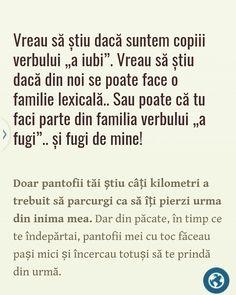 Articol nou pe mardaleangelina.wordpress.com #blogger #romania #bucuresti #femeia #trofeu #suntroman #sibiu #brasov #braila #galati #suceava #iasi #valcea #timisoara #cluj #lovecluj #loveromania #teiubesc #frumosi #bloggerroman #site #iubire #sentimente #iubesc #puternic #facultate #tumblr #citate #articol #scriu Romania, Wordpress, Blog, Blogging