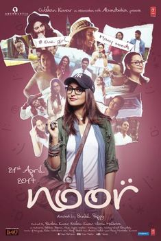 Regarder film streaming vostfr et vf films en streaming noor 2017 full movie watch online hd print free download flims club ccuart Image collections