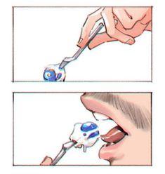 ❤️Trấn Hồn ❤️ - Ăn bánh kiểu hoa cúc nở 🤤 - Wattpad Shen Wei, Read Free Manga, Short Stories, Wattpad, Anime, Adventure Time, Kawaii, Art, Lips