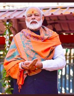 The all types Great leader of in India Narendra Modi pictures quotes collection Modi Narendra, Inspirational Birthday Wishes, New Photos Hd, Deep Images, Shree Krishna Wallpapers, Dhoni Wallpapers, Live Wallpapers, Funny Adult Memes, Nurse Art