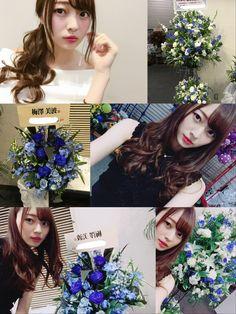 Japanese Girl, Girl Photos, Pretty Woman, Beautiful Women, Minami, Lady, Cute, Beauty, Women's Fashion