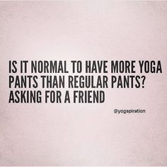 🧘🏻‍♀️ Join us for Stretch & Restore at Sharqui Bellydance Workout at Yoga Shred at and Yin Yoga at . Yoga Meme, Yoga Humor, Gym Humor, Workout Humor, Funny Humor, Funny Workout Memes, Yoga Puns, Funny Stuff, Gym Stuff