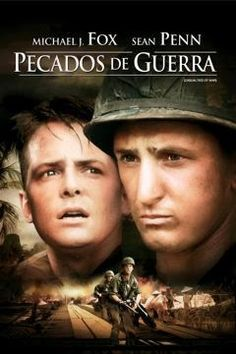 Pecados de Guerra en español latino gratis - Descargar Peliculas Gratis Latino HD | Subtituladas