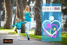 Feliz Día de la Madre. #borjafitness #nutricióndeportiva #enforma #fitness #crossfit #halterofilia #natación #triatlón #trail #running #ciclismo #mtb #mma #tenis #fútbol #remo #piragüismo #diadelamadre #6mayo #mothersday #felizdiadelamadre #happymothersday