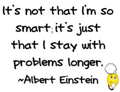 math+quotes | ... long, or too difficult. You can download the quote at my TpT store