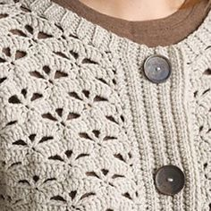 Savona - a seamless #crochet cardigan from @cey_yarns See link in profile for pattern and #giveaway info. #crocheted #crocheting #crochetaddict #crochetgram  #crochetlove #crochetersofinstagram