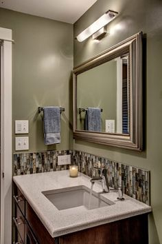 Small Master Bath | Bathroom small master bath Design Ideas, Pictures, Remodel and Decor