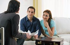Hiring a listing agent is crucial to your entire experience as a home seller.