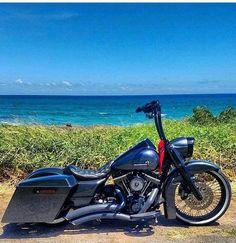 Harley Davidson News – Harley Davidson Bike Pics Harley Davidson India, Harley Davidson Trike, Harley Davidson Street Glide, Harley Bagger, Bagger Motorcycle, Harley Bikes, Custom Harleys, Custom Baggers, Custom Bobber