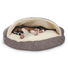 www.inthecompanyofdogs.com itemdy00.aspx?ID=17,3555&T1=D68642+11+L