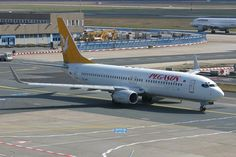 Pegasus Airlines has announced to expand its flight network with the addition of new routes. Pegasus Airlines, Sharm El Sheikh, It Network, Aviation, Aircraft, Commercial, Air Ride, Plane
