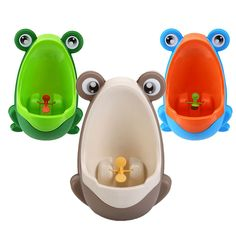 Cheap child medium, Buy Quality child button directly from China groove bearing Suppliers:             Faucet Extender For Children Toddler Kids Hand Washing Kids Hand Washing Faucet Baby Kids Hand Wash Helper B