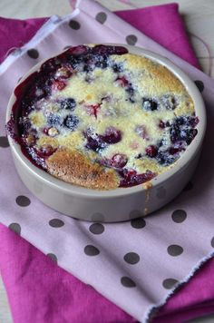 gratin-fruits-rouges