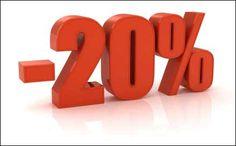20% reducere la peste 100 de jucarii la NinoDino.ro    Click aici: http://ninodino.ro/2-lichidari-stoc