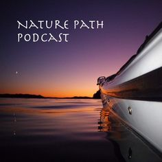 Nature Path Podcast LINC Team Interview by Nature Path Podcast on SoundCloud