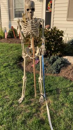 Halloween Yard Displays, Halloween Decorations, Fun Baking Recipes, Halloween Make Up, Cute Baby Animals, Skeleton, Cute Babies, Autumn, Costumes