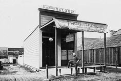 Early San Diego Breweries | San Diego History Center
