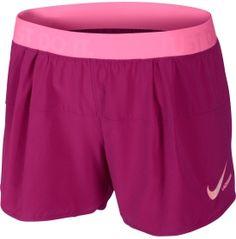 Nike Women's LAX Icon Woven Shorts
