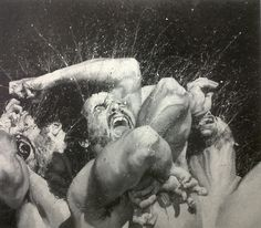 Paolo Troilo untitled