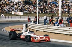 Old and New Sports Website, F1 Drivers, First Car, New Today, Formula One, Monte Carlo, Old And New, Grand Prix, South Africa