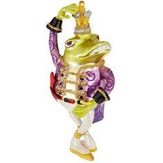 Hänger Ballett Frosch Gift Company Gift Company http://www.amazon.de/dp/B00HYIB49C/ref=cm_sw_r_pi_dp_hVROub1AAQK33