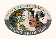 Drinks label for Valentinas Steampunk Festival, Young Magazine, Drink Labels, Tyler The Creator, Girl Smoking, Red Earrings, Exhibition Poster, Film Stills, Ten