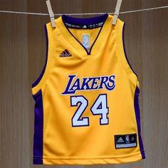 38 Best NBA Baby Basketball Clothes by LittleSportFan.com ideas ...