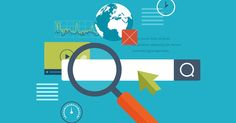 How To Increase Visitors To Your Website Using Search Engine Optimization. Search engine optimization is a little tricky to understand. There are many factors that contribute to achieving success with regard to search engine optim Seo Marketing, Content Marketing, Internet Marketing, Digital Marketing, Online Marketing, Web Design Company, Seo Company, Seo Pricing, Think With Google