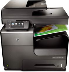 HP OFFICEJET PRO X576DW MULTIFUNCTION PRINTER (CN598A) DRIVER DOWNLOAD