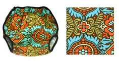 Name: Kashmir Fabric & Designer: Kashmir by Amy Butler Sizes Produced: XS-L Cover Type: Classic Visit GEN-Y for more cloth diaper covers! Cloth Diaper Covers, Cloth Diapers, Pakistan Art, Baby Robin, Amy Butler, Vera Bradley Backpack, Fabric Design, Classic, Bags