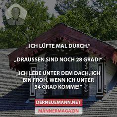 Ich lüfte mal durch #derneuemann #humor #lustig #spaß