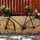 Como ir a tu boda de manera original: bicis, coches de época ...