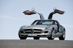 Image detail for -32 Images Of Beautiful Cars most beautiful car – Search Wallpaper