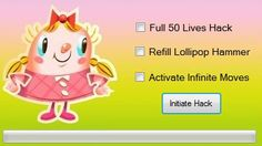 Cheat Code For Candy Crush Saga For Android and IOS Clash Of Clans Cheat, Candy Crush Saga, Me On A Map, Cheating, Crushes, Coding, Hacks, Hack Tool, Google