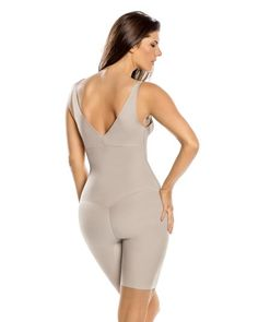176e312fb Our Leonisa Bodysuit Shapewear is the perfect fit after your Non-invasive  or CoolSculpting procedure