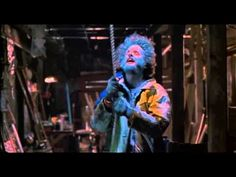 Home Alone 2: Lost in New York (4/5) Movie CLIP - Marv Gets Electrocuted, Harry Blows Up (1992) HD - YouTube