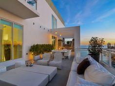 http://www.trulia.com/property/3068357848-900-Brickell-Key-Blvd-3401-Miami-FL-33131
