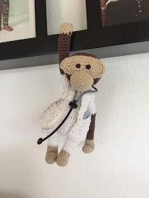 Teddy Bear, Toys, Crochet, Crafts, Animals, Activity Toys, Manualidades, Animales, Animaux