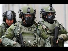 mood pictures martial law
