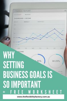 Starting A Home Business Business Goals, Business Planning, Business Tips, Online Business, Online Entrepreneur, Business Entrepreneur, Startup, Getting Things Done, How To Start A Blog