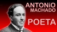 DE LECTURA OBLIGADA. JOAN MANUEL SERRAT. Dedicado a Antonio Machado poeta 1969 ÁLBUM COMPLETO. Para leer y escuchar al mismo tiempo los poemas de Antonio Machado.