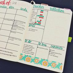 """Day 19 