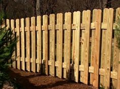 Concept Privacy Fence Panels Cost and privacy fence installation cost per foot