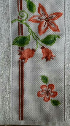 Cross Stitch Charts, Cross Stitch Patterns, Blackwork, Elsa, Diy And Crafts, Projects To Try, Embroidery, Knitting, Sewing