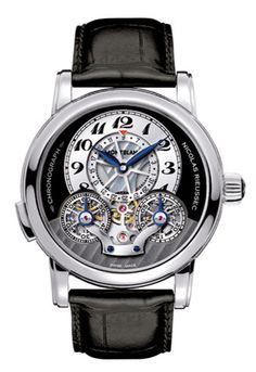 36a36f38f 19 Best Montblanc Watches images in 2016 | Mont blanc watches, Fancy ...
