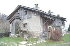 Heidi's home ;)