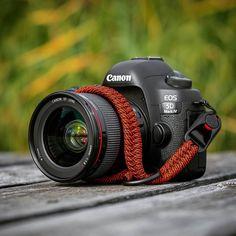 Canon Camera Tips, Digital Camera Tips, Camera Hacks, Camera Gear, Best Camera, Canon Cameras, Nikon Dslr, Video Camera, Fotografia