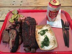 Cattleack Barbeque, Dallas - Restaurant Reviews, Phone Number & Photos - TripAdvisor