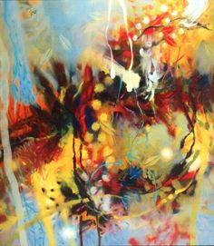 Jacanamijoy Texture, Painting, Inspiration, Paintings, Art, Hipster Stuff, Surface Finish, Biblical Inspiration, Painting Art